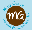 Mary Glenn Attorney and Councelor at Law